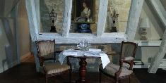 Holiday rentals Dordogne, 380€+