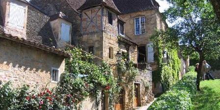 Le Loft Montaigne Rue MONTAIGNE