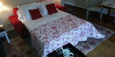 Holiday rentals Dordogne, 350€+