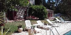 Ferienunterkunft Var, 1500€+