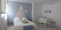 Chambres d'hotes Lozère, 58€+