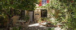 Bed and breakfast L'Oréliane en Provence