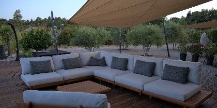 Villa Otilia Villa Otilia Rians