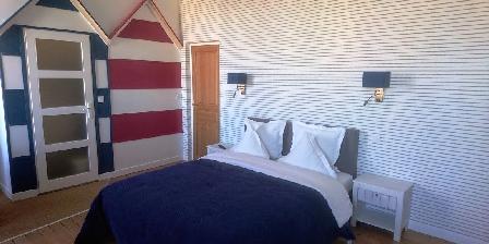 Guide Gratuit Chambre H Te Le Tr Port Normandie B B