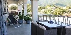 Holiday rentals Corse 2A-2B, 300€+