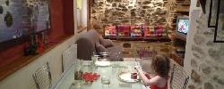 Gästezimmer Gite Pyrenes