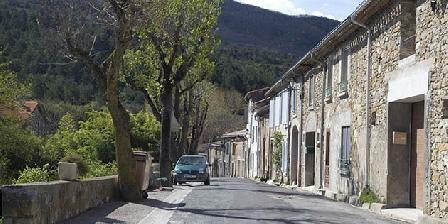 Gite Pyrenes