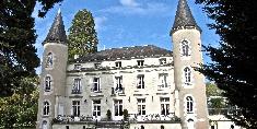 Chambres d'hotes Indre-et-Loire, 95€+