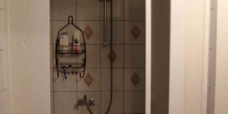La Longère La Longère, Chambres d`Hôtes Notre-dame-de-riez (85)
