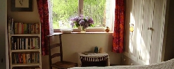 Bed and breakfast Maison des Papillons