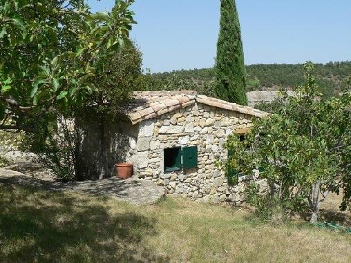 Chambre d'hote Ardèche - Ferme équestre Le Relais de Vazeille, Chambres d`Hôtes St Maurice D'ibie (07)