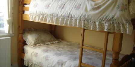 La Prairie La Prairie, Chambres d`Hôtes Epaignes (27)