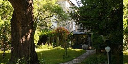 La Maison des Chartreux La Maison des Chartreux, Chambres d`Hôtes Brives Charensac (43)