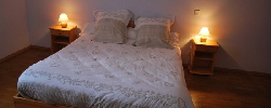 Bed and breakfast La Griotte