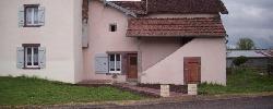 Chambre d'hotes Grange D'Anjeux