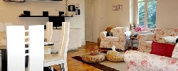 Chambre d'hotes Apartment 70m² In Saint Germain En Laye. 22min By Metro To Champs-elysée