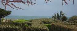 Bed and breakfast Particulier Loue Studios Naturistes Village Aphrodite Naturiste Port Leucate