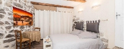 Bed and breakfast Chambre hôte Maison Rougier Evenos Var