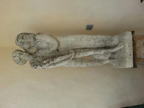 Chambre D'Hôtes de La Carrière Romaine, Chambres d`Hôtes Nîmes (30)