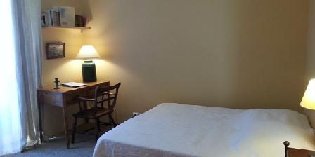 Bed and breakfast Chambre D'Hôtes de La Carrière Romaine > Chambre D'Hôtes de La Carrière Romaine, Chambres d`Hôtes Nîmes (30)