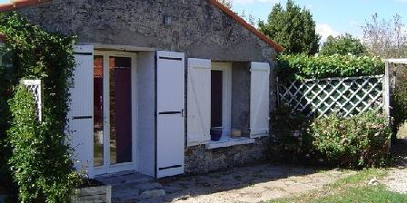 Location de vacances Le Havre de Baie > Le Havre de Baie, Chambres d`Hôtes Bourgneuf En Retz (44)