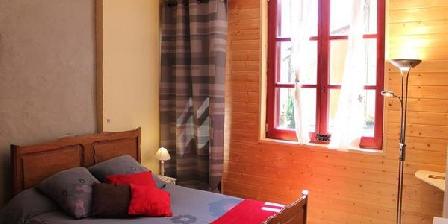 une coquille sous l 39 oreiller une chambre d 39 hotes en haute loire en auvergne accueil. Black Bedroom Furniture Sets. Home Design Ideas