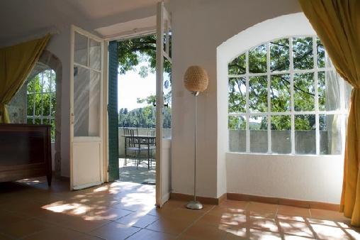 Chambre d'hote Ardèche - La Souleiado, Chambres d`Hôtes Ucel (07)