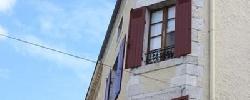 Gästezimmer L'Entrée Chambres d'Hotes & Restaurant