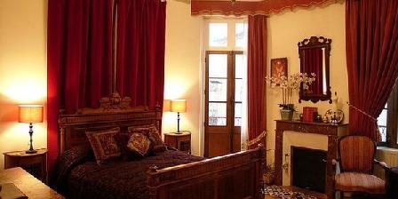 L'Entrée Chambres d'Hotes & Restaurant L'Entrée Chambres d'Hotes & Restaurant, Chambres d`Hôtes Castillonnes (47)