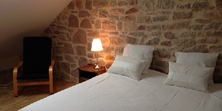 Bed And Breakfast In Burgundy Bed And Breakfast In Burgundy, Chambres d`Hôtes Auxonne (21)