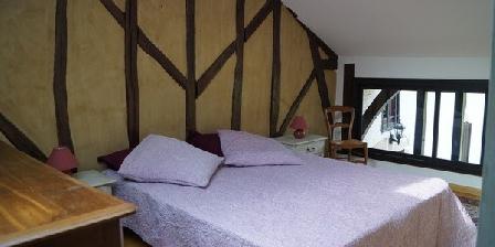 Rosalie 1830 Rosalie 1830, Chambres d`Hôtes 32730 (Vi)