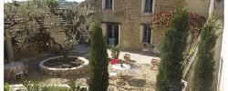 Chambre d'hotes Une Pause En Provence