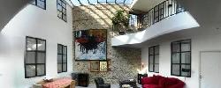 Gite Le Chai Catalan - Chambres D'Hôtes Proche Collioure