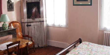 Chambres D'Hôtes Provensal Chambres D'Hôtes Provensal, Chambres d`Hôtes Moissac (82)