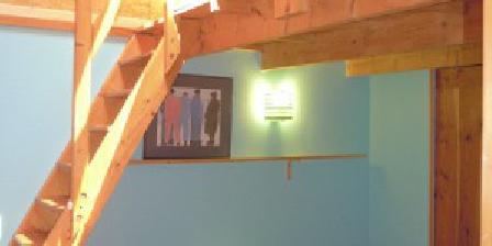 Les Chambres de Kerael Les Chambres de Kerael, Chambres d`Hôtes Crozon (29)