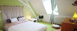 Bed and breakfast Domaine les Feuillants