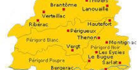 O'sens Naturel.fr O'sens Naturel.fr, Chambres d`Hôtes Saint Laurent Sur Manoire (24)