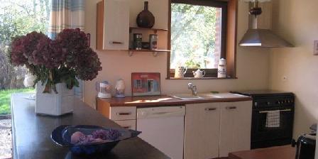 Gite Batisse à La Ferme des Géants Batisse et Lisa Gite Batisse à La Ferme des Géants Batisse et Lisa, Chambres d`Hôtes Flines-lès-Mortagne (59)
