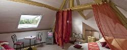 Chambre d'hotes Le Balcon de Loire