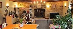 Chambre d'hotes Gites du Morbihan