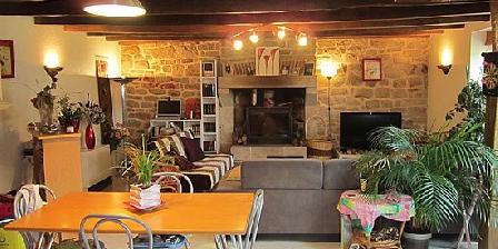 Gite Gites du Morbihan > Gites du Morbihan, Gîtes Baud (56)