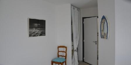L'erable L'erable, Chambres d`Hôtes Clohars-Carnoêt (doelan) (29)