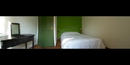 Le Fouloir A Draps Le Fouloir A Draps, Chambres d`Hôtes Brignoles (83)