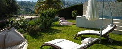 Bed and breakfast Casa Biba