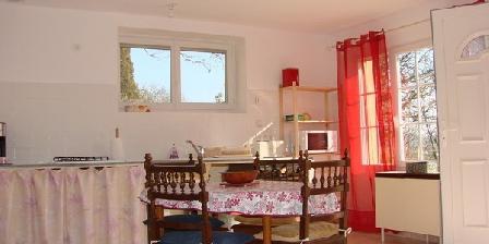 Maison de Paganel Maison de Paganel, Gîtes Dausse (47)