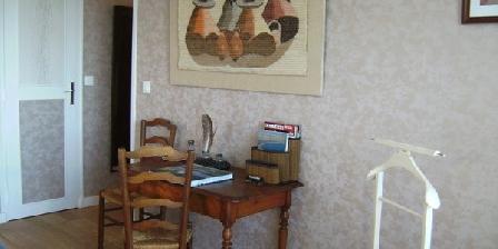 chez jean louis une chambre d 39 hotes en loire atlantique dans le pays de la loire accueil. Black Bedroom Furniture Sets. Home Design Ideas