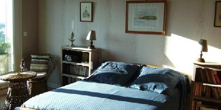 Chez Jean Louis Chez Jean Louis, Chambres d`Hôtes Saint Nazaire (44)