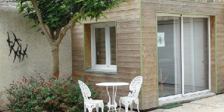 El Patio Chambres D'hôtes Saint Just El Patio Chambres D'hôtes Saint Just, Chambres d`Hôtes St Just (34)