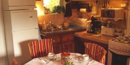 La Galaisiere La Galaisiere, Chambres d`Hôtes Preaux Du Perche (61)