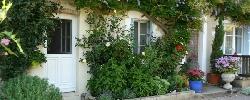 Chambre d'hotes Maison du Cheval Blanc
